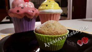 Reform-muffin