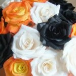 halloween-roses