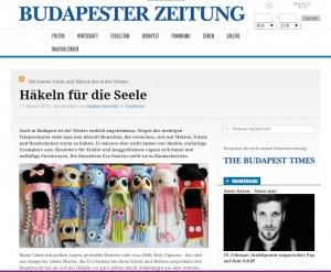 www.budapester.hu